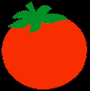 Rotten Tomato